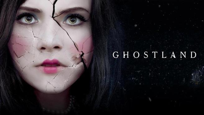 ghostland_A