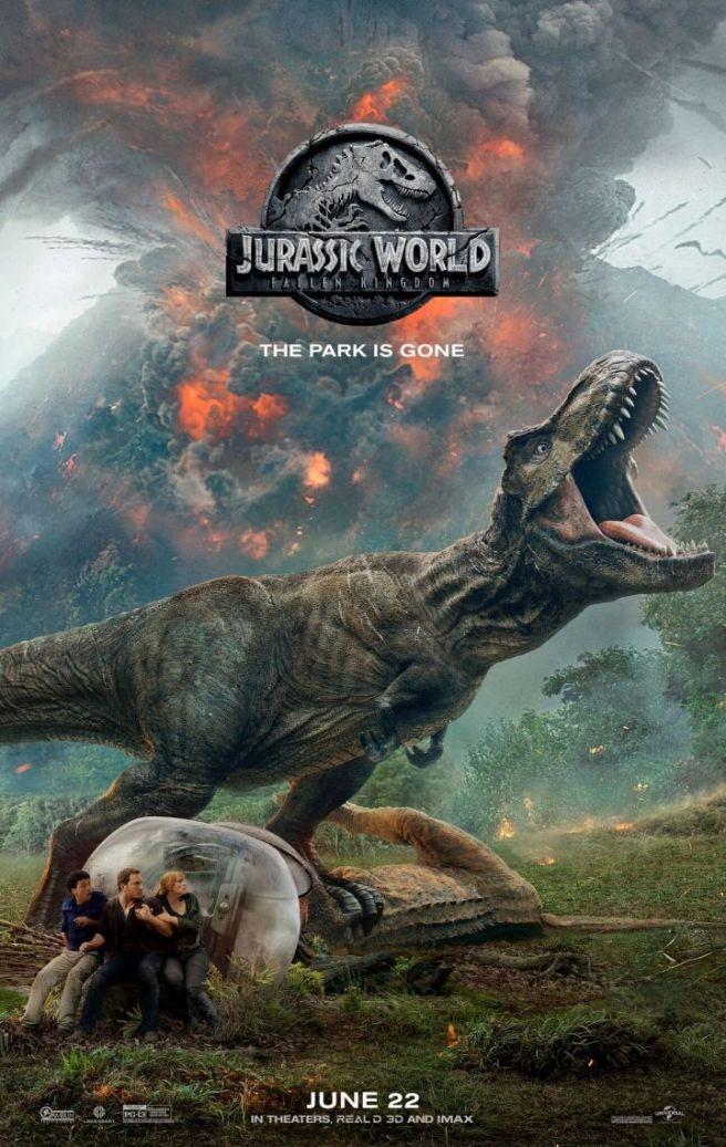 jurassic-world-fallen-kingdom-JW2_Adv1Sheet_TREX_2_preview_rgb-720x1139